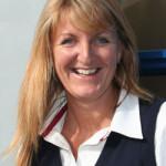 GEA Hygiene Specialist, Melanie Heath